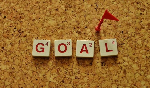How_to_set_goals_stick_with_them