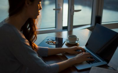 How to do your best work, remotely: Tips for Managers, Contributors, and HR